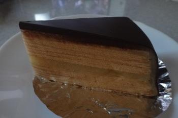 kayanuma1-1.jpg